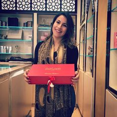 Valencia Eau de Parfum Unisex by Swiss Arabian , Skins Clothing, 5 Ml, Perfume Collection, Perfume Oils, Hairspray, Best Sellers, Unisex, Vintage, Kit