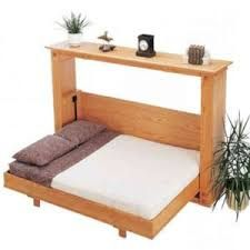 Image result for murphy bed plans