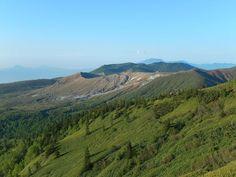 目指せ、ゆでたまご肌!標高1,800mを満喫、群馬・万座温泉「万座亭」 | 群馬県 | Travel.jp[たびねす]