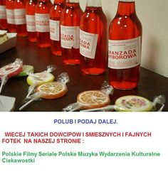 ........... Poland People, Poland Country, Visit Poland, Good Old Times, Polish Recipes, Grandmothers, Socialism, Warsaw, Hot Sauce Bottles