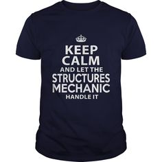 STRUCTURES MECHANIC #gift #ideas #Popular #Everything #Videos #Shop #Animals #pets #Architecture #Art #Cars #motorcycles #Celebrities #DIY #crafts #Design #Education #Entertainment #Food #drink #Gardening #Geek #Hair #beauty #Health #fitness #History #Holidays #events #Home decor #Humor #Illustrations #posters #Kids #parenting #Men #Outdoors #Photography #Products #Quotes #Science #nature #Sports #Tattoos #Technology #Travel #Weddings #Women