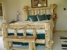 Google Image Result for http://www.wood-furniture-manufacturers.com/gifs/log-furniture-bed.jpg