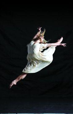 Skyler Lubin, Miami City Ballet - Ballet, балет, Ballett, Ballerina, Балерина, Ballarina, Dancer, Dance, Danza, Danse, Dansa, Танцуйте, Dancing by cindy