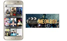 Download Megabox HD – Free Movie App for Android (Version 1.0.5): https://www.andropps.com/download-megabox-hd-free-apk/  #MegaboxHD #MovieApp #android #apk #app