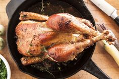 Emmer & Co. is seeking to revolutionize commercial poultry production with heritage chicken.