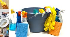 Keep your surrounding clean and neat with the best ` - Home Improvement Ideas