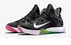 7de1127a89e69 NIKE ZOOM HYPERREV LiMiTeD QS - MEN S SIZE 11 801626-910 RARE  Nike
