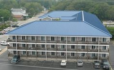 Commercial Roofing Contractor for Rochester New York http://citywideroofingrochester.com