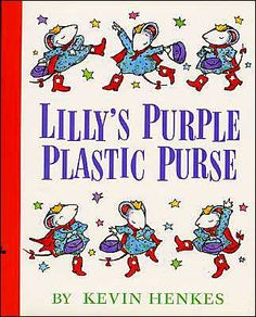 A great children's book