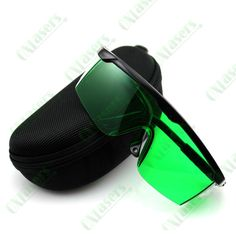 laser glasses goggles for red laser / blue & violet laser pointers 405nm-450nm/635-660nm   FREE SHIPPING