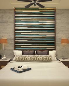 Find home projects from professionals for ideas & inspiration. bedroom interior by Vaibhav Patel & Associates I homify