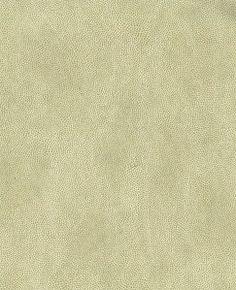 Mako Vinyl W6331-02 Osborne and Little Wallpaper