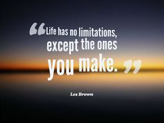 Les brown quotes more. les brown quotes more motivational videos, short inspirational Short Inspirational Quotes, Motivational Videos, Motivational Quotes For Life, Work Quotes, Positive Quotes, Inspirational Thoughts, Positive Thoughts, Daily Quotes, Inspiring Quotes