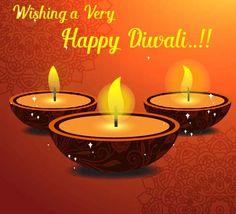 Happy diwali cards diwali wallpapers pinterest happy diwali a lovely diwali greetings card free online festival of light ecards on diwali m4hsunfo Gallery