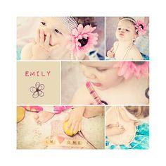 "photo shoot with""E""....  paula bell photography (face book)"