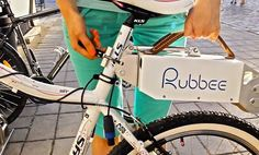 10 Cool Biking Gadgets For The Avid Cyclist