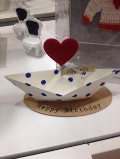 special happy birthday