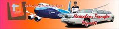Vip Transfer: AirPort Transfer