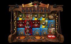play ti casino promo code