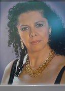 Graciela Losoya: Miss Chere Estudio de Danza, Arte, Desarrollo Motor y Sensorial