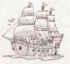 Die 12 besten Bilder von Schiffe versenken | Schiffe ...