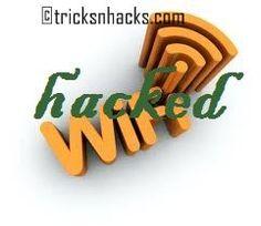hack wpa or wpa2 wifi network