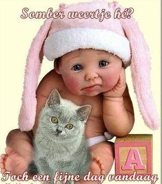 Good Night Massage, Good Night Quotes, Vinyl Dolls, Morning Greeting, Daughter Quotes, Emoticon, Good Morning, Compliments, Cute Pictures