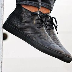 d7f38745ce125 Chukka sneaker from Axel Arigato. On sale now - off
