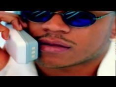 """LL Cool J - """"Doin' It"""". If you grew up in the 90s you can't help but smile when you hear LL."""