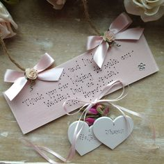 Personalised Wedding Favour Page Boy Keepsake Gift Sign Thank You Wooden Signs Pinterest Keepsakes Personalized Favors
