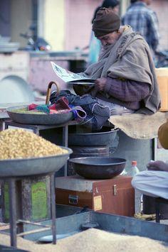 Rajastan image by Suthipa on Nanamee.