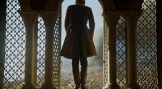 Game-of-Thrones-7-1467045576.gif (478×263)