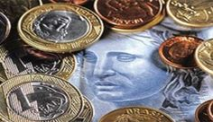 Dorjival Silva: Fiasco da economia