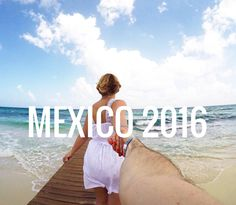 Mexico feels like a lifetime ago and we're still in denial – Take us back! Scott and I flew out to Mexico with Thomson Premium Club to the Platinum Yucatan Princess all suits resort in… View Post Denial, Lifestyle Blog, Mexico