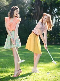 10 Best Vintage Style and Vintage Clothing Reproduction Online Stores