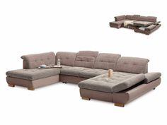 Verwandlungsecke LIVIN PASADEN | TV & MEDIAMÖBEL | Themenwelten | Trendige Möbel & Accessoires sofort günstig online kaufen bei TRENDS.de