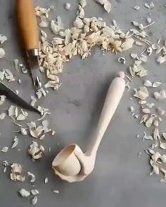What's Your Thought! Want to start woodworking but don't know where and how to start? Then check out the link to get access to woodworking plans! Woodworking Shop, Woodworking Machinery, Woodworking Plans, Woodworking Projects That Sell, Diy Storage Building, Craft Storage, Easy Diy Projects, Scrap Wood Projects, Wood Carving Patterns