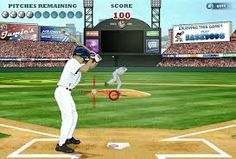 At Games, there are over games and videos available to play online. We are leading in the latest car and dress up games. a leader in online games for over 10 years. Best Baseball Games, Baseball Games Online, Baseball Live, Soccer Games, Sports Games, Baseball Players, Baseball Field, Hockey, Backyard Baseball