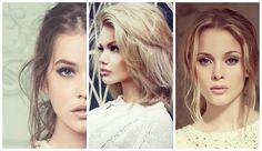 Sevgililer Günü İçin Makyaj Önerisi #howto #soft #natural #makeup