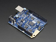 NEW PRODUCT - Arduino 101 with Intel Curie