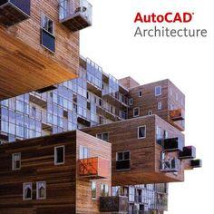 10 best autocad images architecture interior design cad blocks rh pinterest com