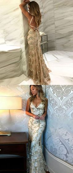 best Dresses Collections
