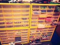 awesom lego, cleaning, organis housewif, kid rooms, storag idea