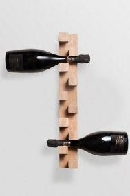 Riedel 0 Wine Glasses Key: 2399469842 – Wine World Wine Rack Bar, Wood Wine Racks, Wine Bottle Holders, Wine Shelves, Wine Storage, Wood Projects, Woodworking Projects, Cellar Design, Wine Display