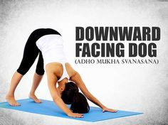 14 Morning Yoga for Weight Loss: Quick Fat Burning Yoga Routine for Beginners - Pics Story Quick Weight Loss Diet, Weight Loss Help, Lose Weight In A Week, Yoga For Weight Loss, Weight Loss Program, How To Lose Weight Fast, Reduce Weight, Lost Weight, Healthy Weight