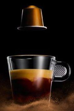 Café gourmet mais barato? Brasil zera imposto de importação de aparelhos de café e cápsulas
