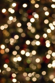Christmas Bokeh by ADW-photography on DeviantArt Bokeh Photography, Texture Photography, Christmas Photography, Background For Photography, Abstract Photography, Photography Portraits, White Photography, Photography Ideas, Christmas Lights Wallpaper