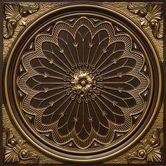 Cheap Decorative Ceiling Tiles Impressive Faux Tin Ceiling Tiles Cheap  Decorating Ideas  Pinterest  Faux Review
