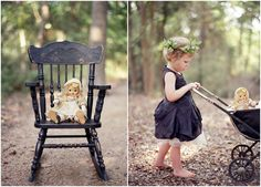 my very first ever shoot with my medium format film camera (contax 645). Chose my two year old for my subject. Yes, I was crazy. I got this dress this summer from All Saints (before they decided to no longer have a children's line. pooh). http://www.facebook.com/pages/amrphotography/433326425172
