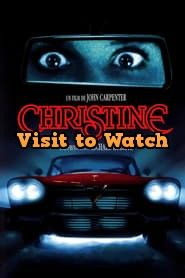 Hd Christine 1984 Streaming Vf Film Complet En Francais Movies Box Hd Movies Top Movies